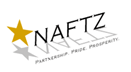 NAFTZ Logo